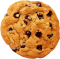 Cookie-Hinweis INTERNET-XL